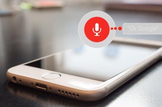 Homepage_Produkt_under_world_ov_voice_Voice-Search-SEO-672x372