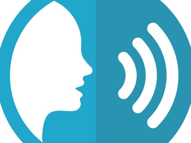 speech-icon-2797263_1280
