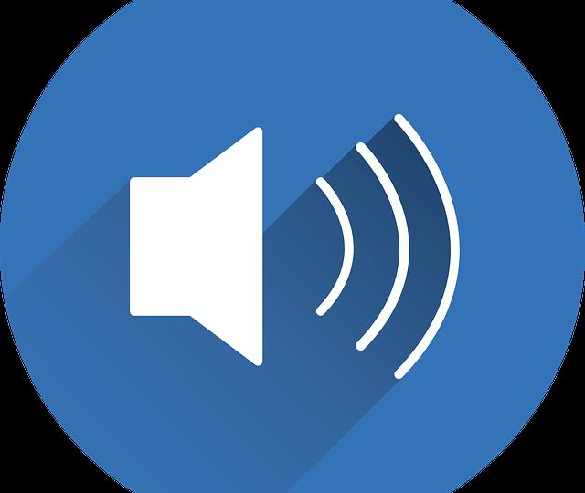 voice marketing und voice ware
