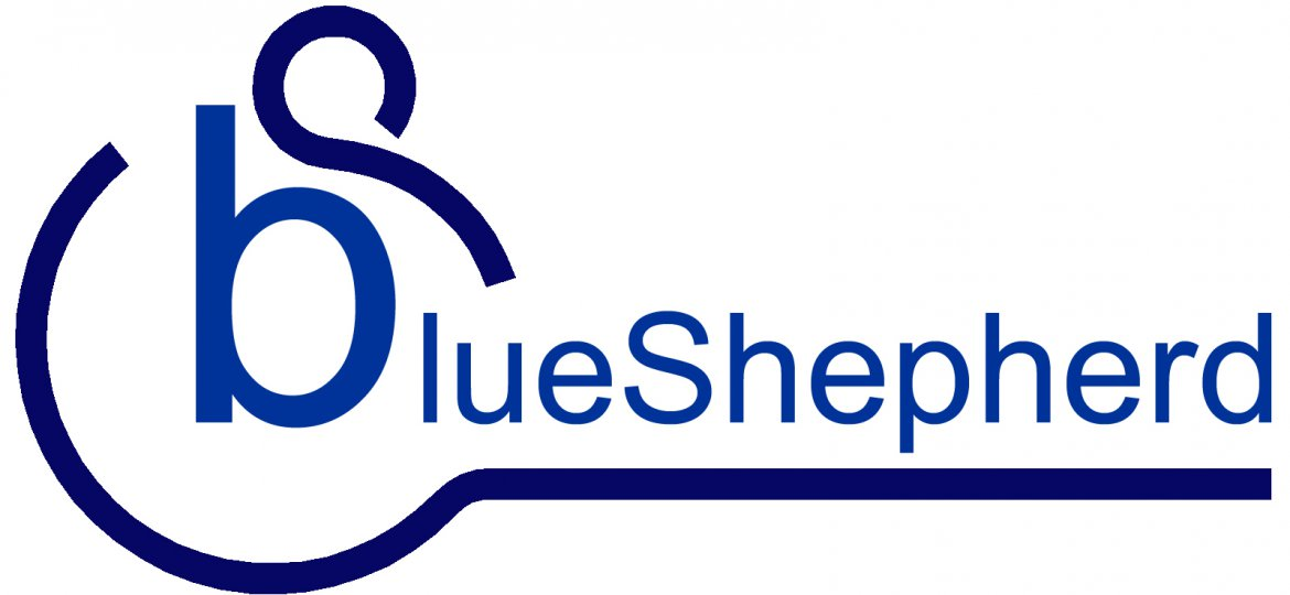 BLUESHEPHERD LOGO-Colour copy